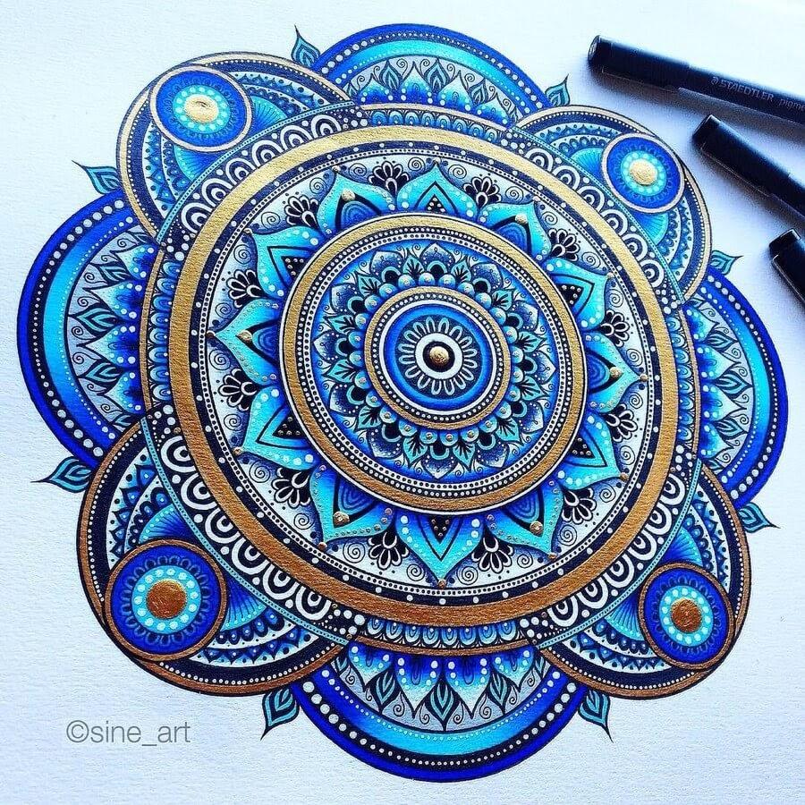 12-Sine-Hagestad-Mandala-Drawings-www-designstack-co