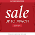 SPACE NK UP TO 70% OFF SALE