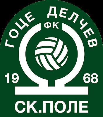 FUDBALSKI KLUB GOCE DELCHEV SKOPSKO POLE