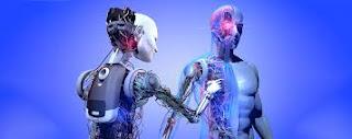 Biyomedikal Mühendisliği nedir