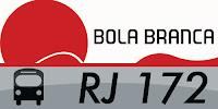 https://www.onibusdorio.com.br/p/rj-172-viacao-bola-branca.html