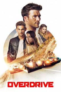 Download Film Overdrive (2017) Subtitle Indonesia
