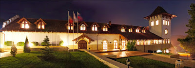 cantina moldavia