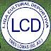 Liga Cultural y Deportiva: Se suspendió todo hasta nuevo aviso