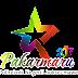 BADGE PESERTA PAKARMARU PNL 2017