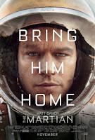 فيلم المريخي مترجم