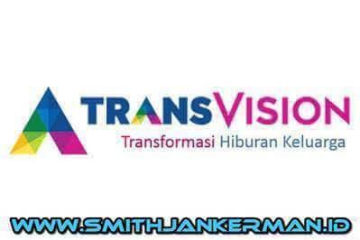 Lowongan PT. Indonusa Telemedia (Transvision) Pekanbaru Juni 2018