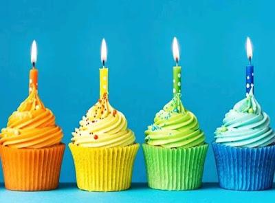 जानिए आज जिनका जन्मदिन है...क्या है, उनमें विशेष