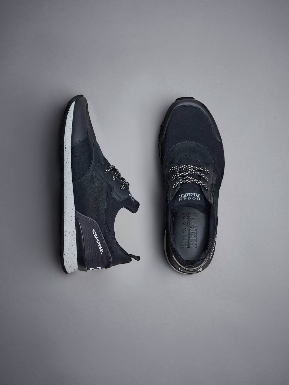 Hogan sneakers online