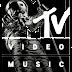 Nominasi MTV Video Music Awards 2016