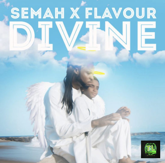 flavour-no-one-like-you-ft-semah-mp3-download