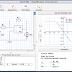 Simulation de montage électronique
