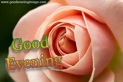 Good evening pictures