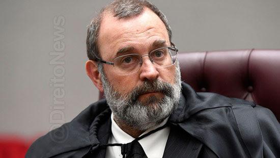 lei anticrime prisoes genericas juiz garantias