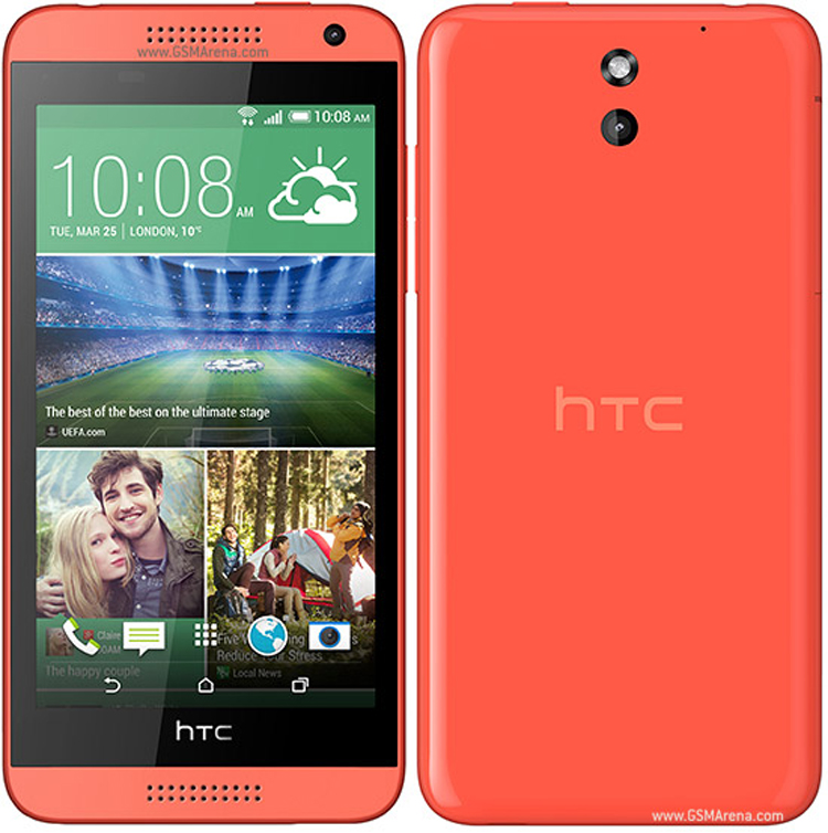 HTC Desire 610 user manual,HTC Desire 610 user guide manual,HTC Desire 610 user manual pdf‎,HTC Desire 610 user manual guide,HTC Desire 610 owners manuals online,HTC Desire 610 user guides, User Guide Manual,User Manual,User Manual Guide,User Manual PDF‎,