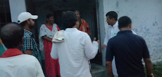 panchayat-election-caimpaign