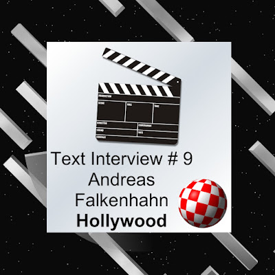 AMIcast - Text Interview 9 - Andreas Falkenhahn