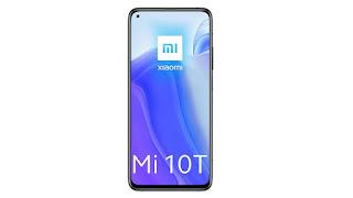 Harga HP Xiaomi Mi 10T Reguler 5G Terbaru Dan Spesifikasi Update Hari Ini 2020 | RAM 8GB, Kamera 64MP