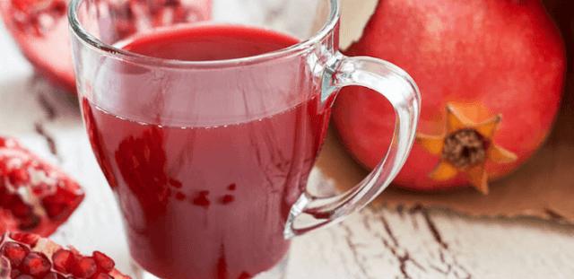 remedio natural para limpiar las arterias