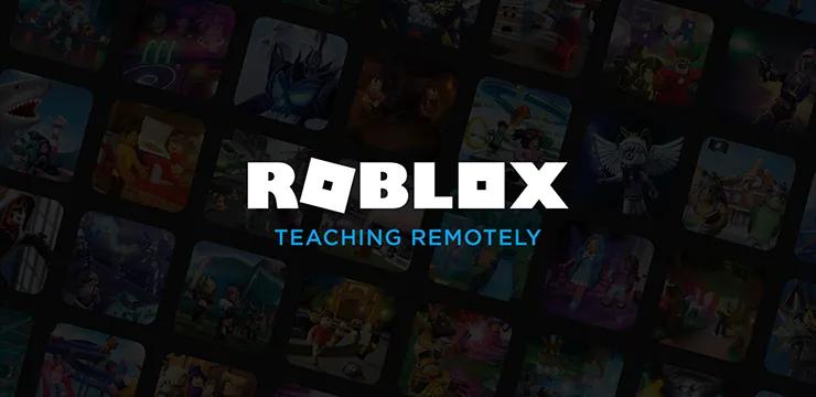 IPO Roblox отзывы
