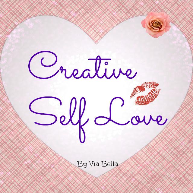 creative self love
