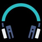 Écoutez de la musique et des podcasts illimités