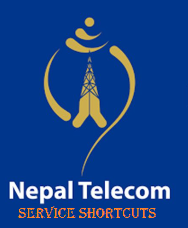 Usefult Codes of Nepal Telecome   Mobile Service