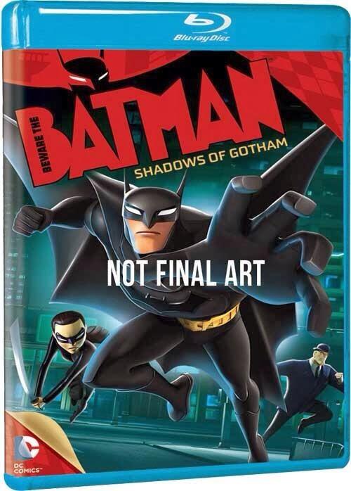 beware the batman shadows of gotham 2014 dvdrip