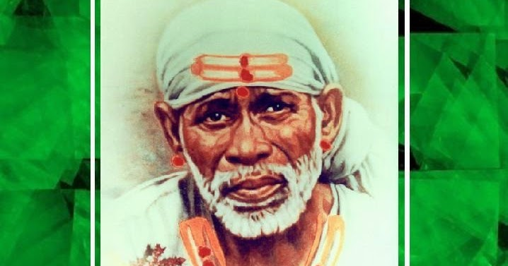 Shirdi sai baba ashtothram in tamil
