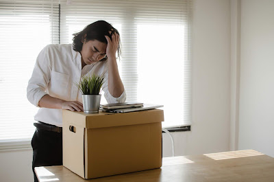 Wrongful Termination and Employment Discrimination claim lawsuit attorney Florida