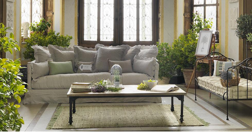 interesting maisons du monde with la maison di monde. Black Bedroom Furniture Sets. Home Design Ideas