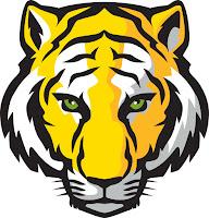 tiger z460 hd l7 iptv