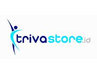 Lowongan Kerja Customer Service Online di Yogyakarta - Trivastore (Gaji Pokok UMR)