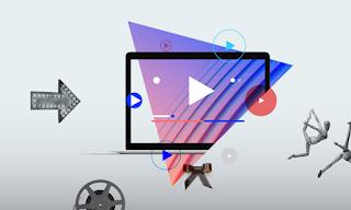 Tren Iklan Video yang Dicari pada 2019
