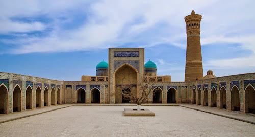 Kalyan Masjid