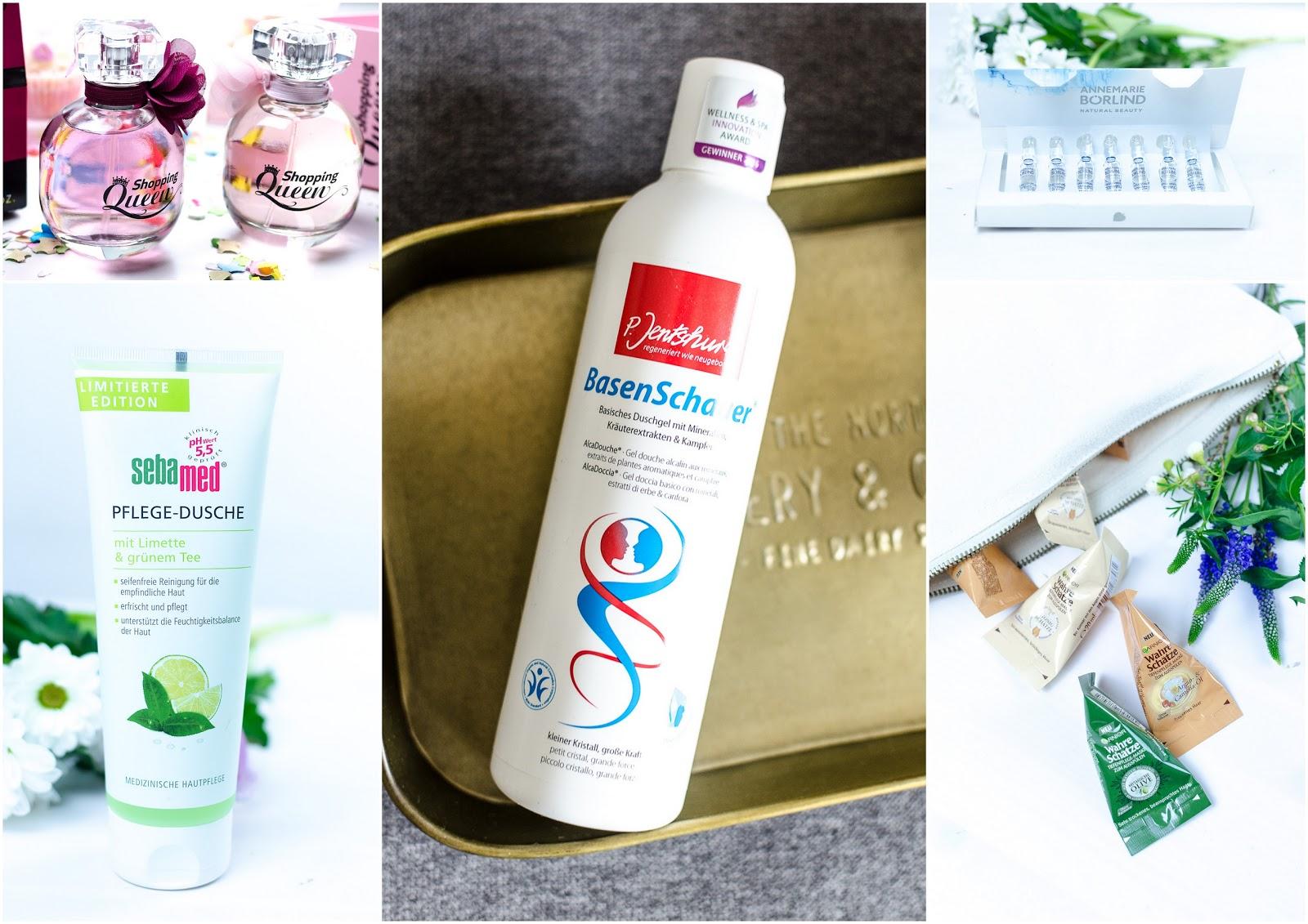 Beautyblogger-Blogger-Lieblinge-Produkttest-andysparkles-Andrea-Funk-Gewinnspiel