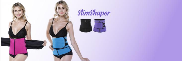 Slim Shaper