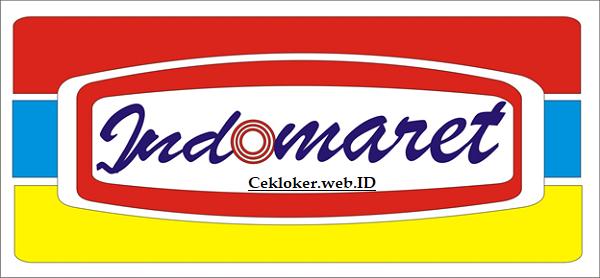Lowongan Kerja Terbaru PT.Indomarco Prismatama | Cekloker.Web.Id