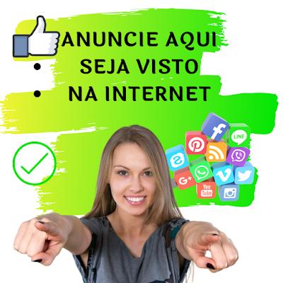 Anuncie online