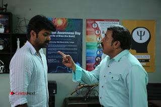 Jai Praneetha Enakku Vaaitha Adimaigal Movie Gallery  0017.JPG