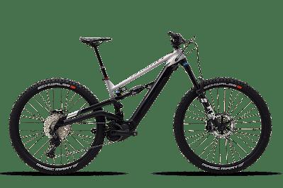Sepeda MTB Polygon Bromo