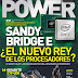 (Users) Sandy Bridge E