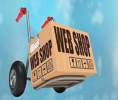 Pengertian Keuntungan Kekurangan Bisnis Online Dropship
