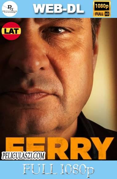 Ferry (2021) Full HD NF WEB-DL 1080p Dual-Latino VIP