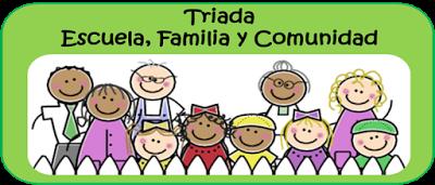 importancia de la comunicacion en la familia escuela y comunidad