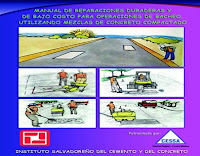 manual-operaciones-de-bacheo-con-concreto-compactado