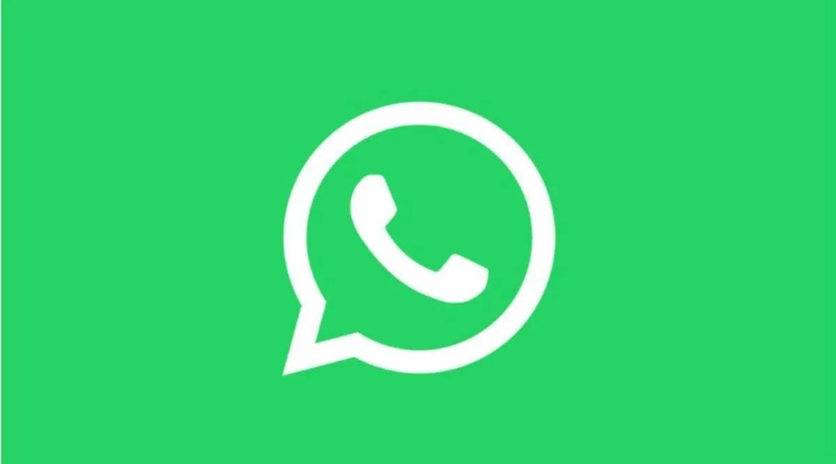 3 طرق لرؤية رسائل WhatsApp والصور ومقاطع الفيديو المحذوفة بالفعل