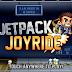 APK Jetpack Joyride_1.9.21-1921086_Android-4.0.3.apk - Lastest Version Download