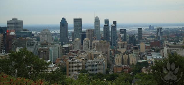 Canada-Quebec-Montreal-parc-mont-royal-belvedere