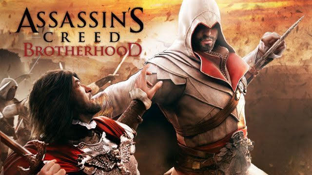 assassins-creed-brotherhood-complete-edition-viet-hoa